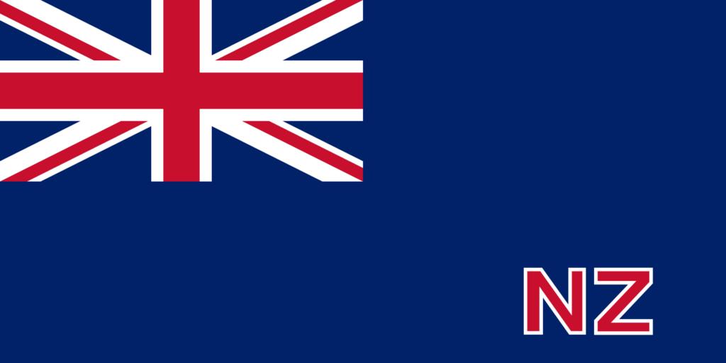 флаг новой зеландии-3