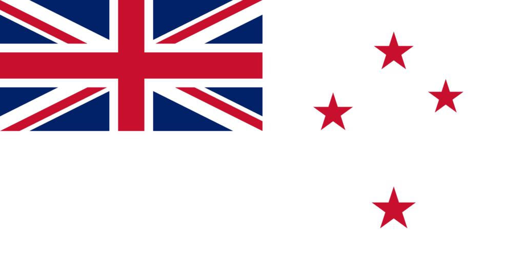 флаг новой зеландии-5