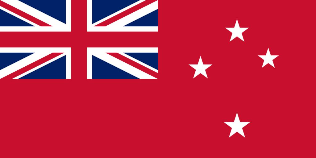 флаг новой зеландии-6