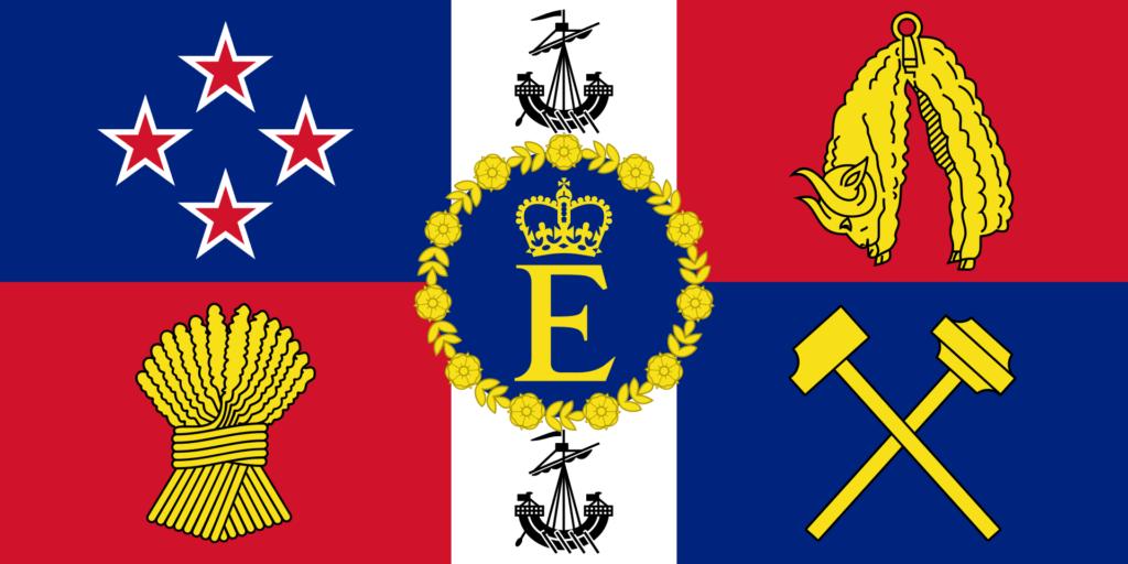 флаг новой зеландии-7