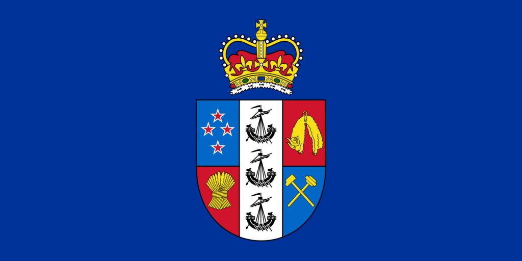 флаг новой зеландии-8