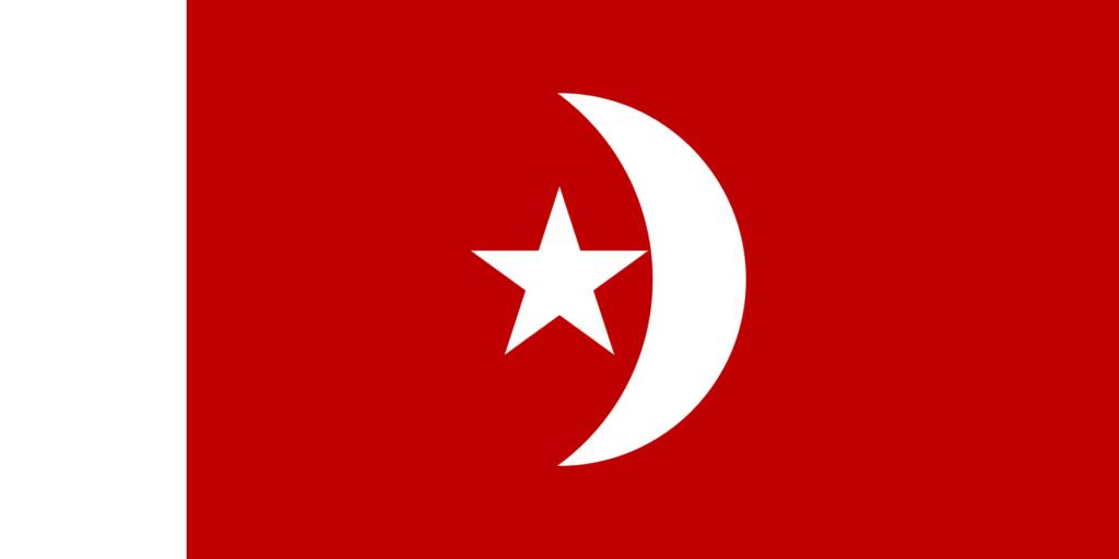 флаг оаэ-8