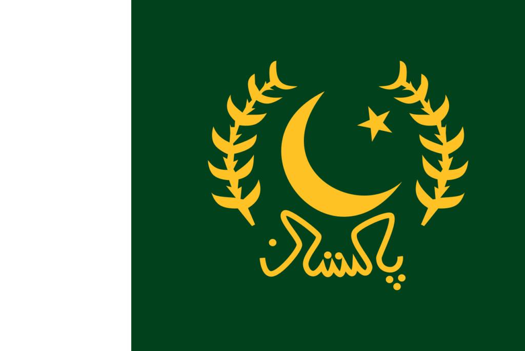 флаг пакистана-10