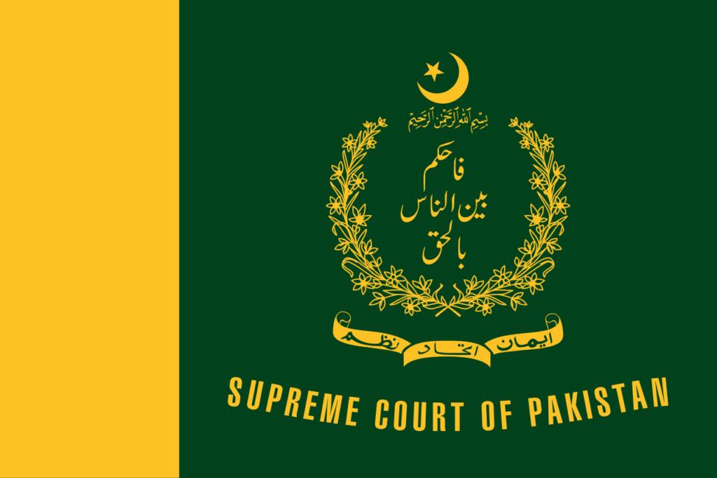 флаг пакистана-12