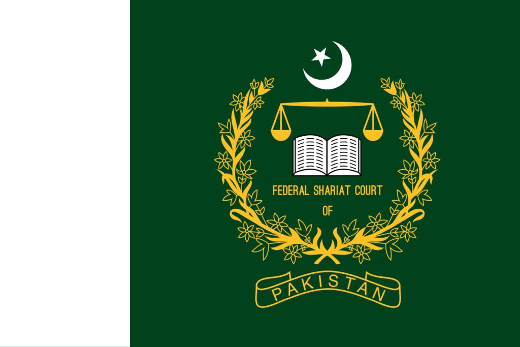 флаг пакистана-13