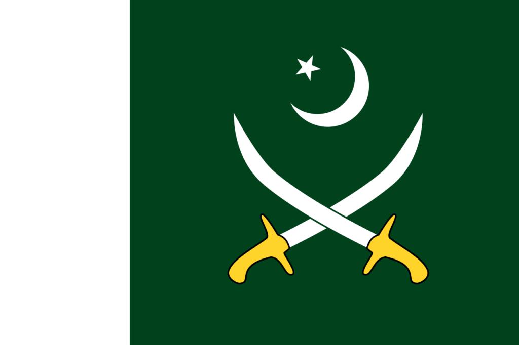 флаг пакистана-5
