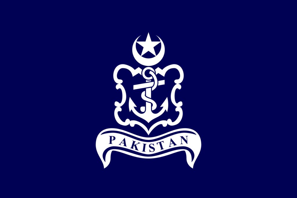 флаг пакистана-7
