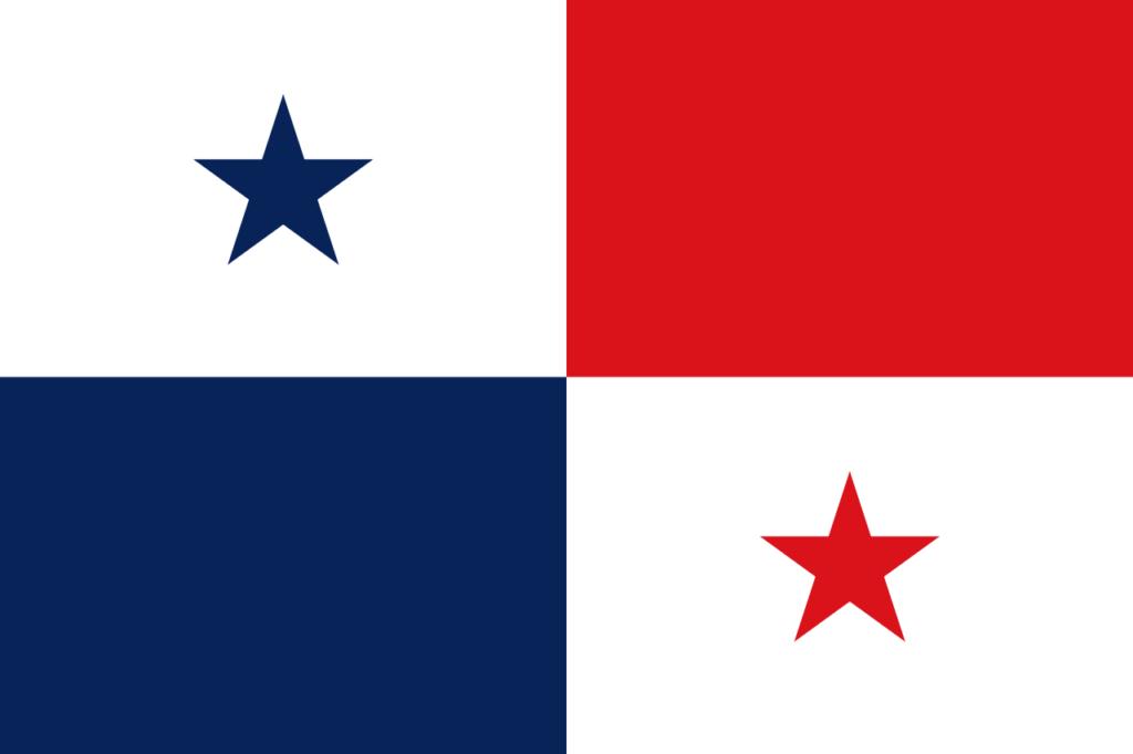 флаг панамы-1