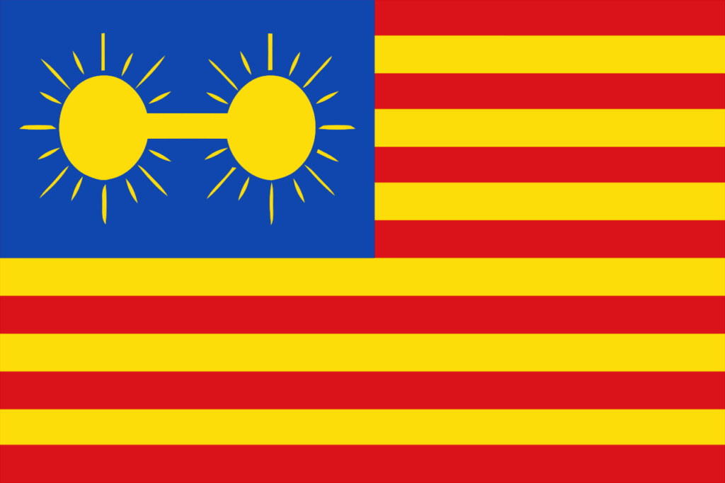флаг панамы-2
