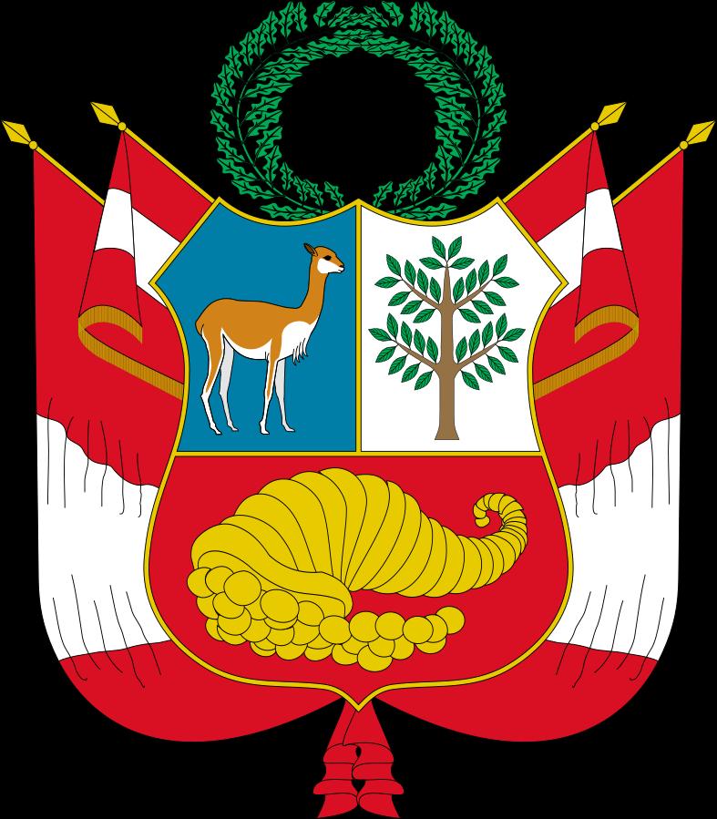 флаг перу-11
