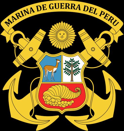 флаг перу-13