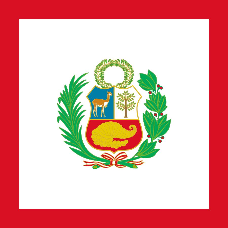 флаг перу-14