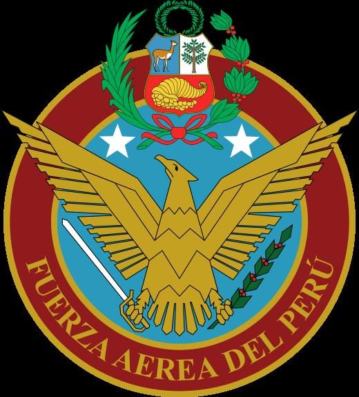флаг перу-15