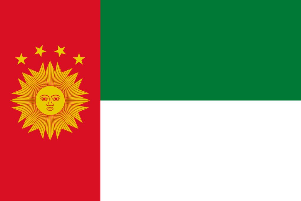 флаг перу-18