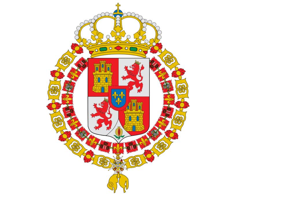 флаг перу-4