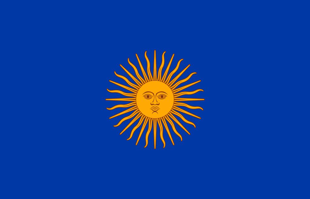 флаг перу-5