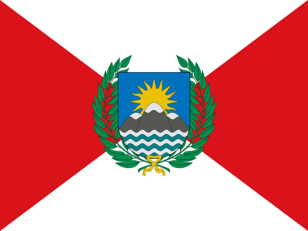 флаг перу-6