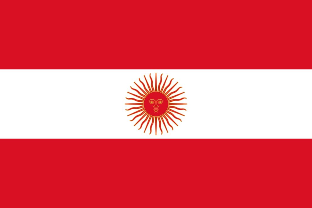 флаг перу-7