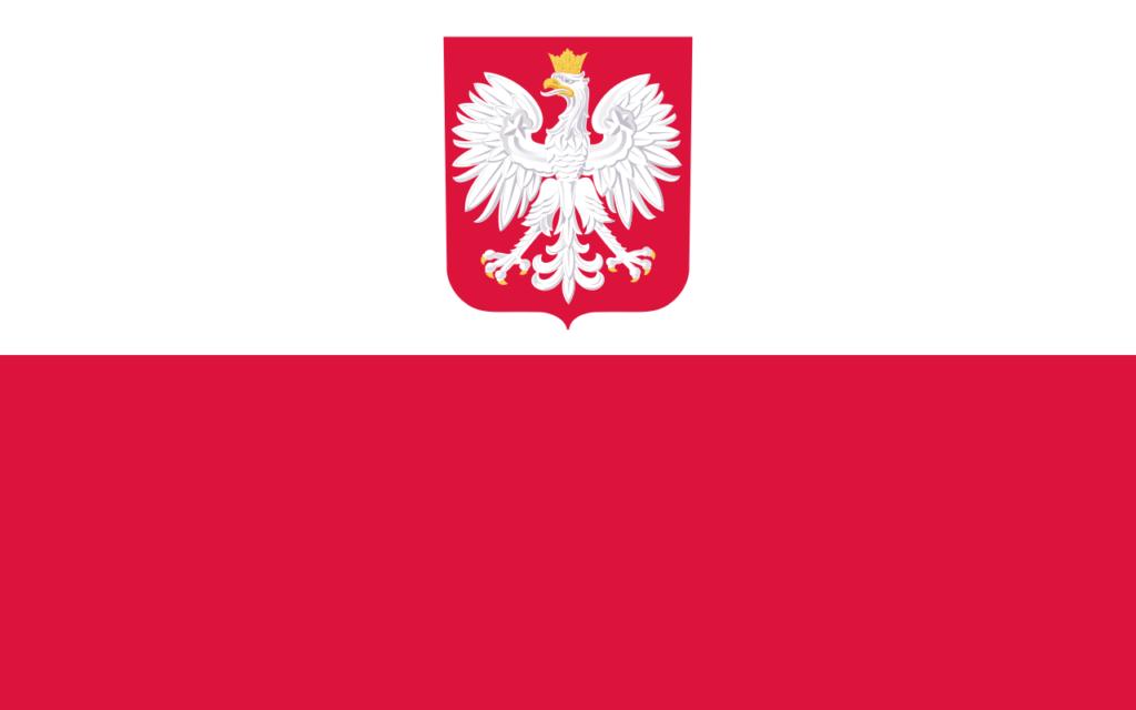 флаг польши-10