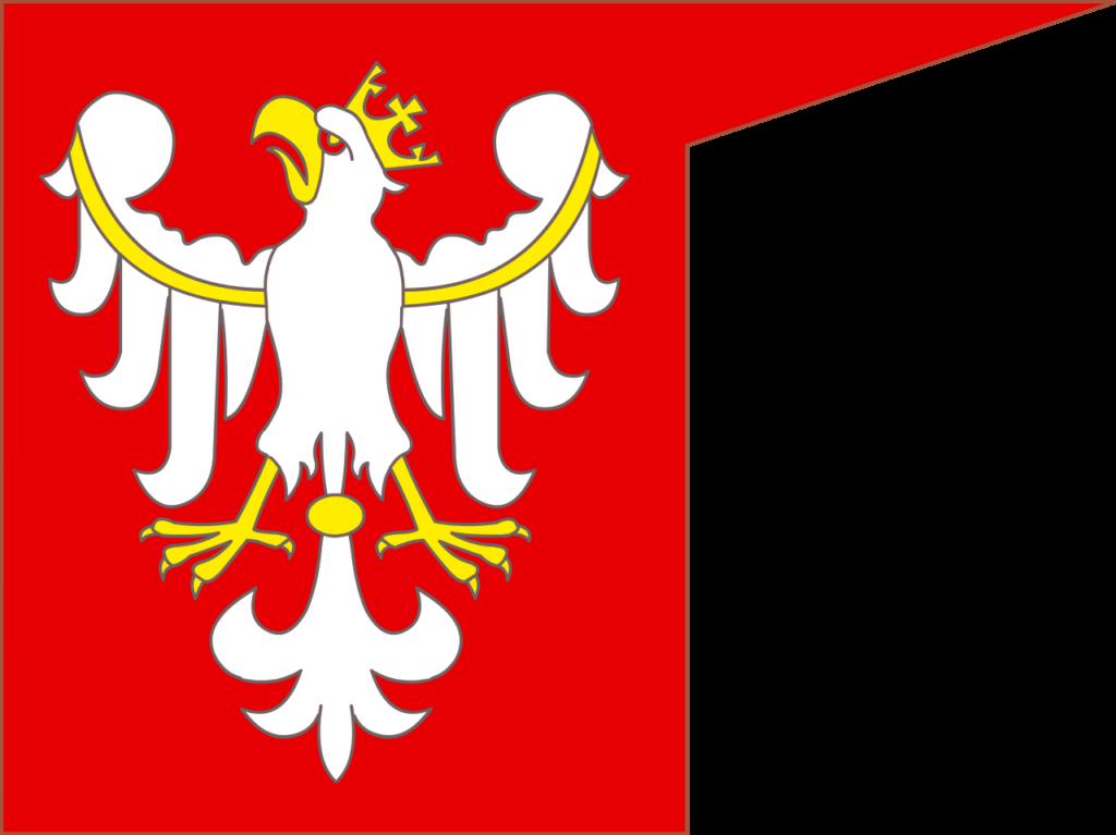 флаг польши-2