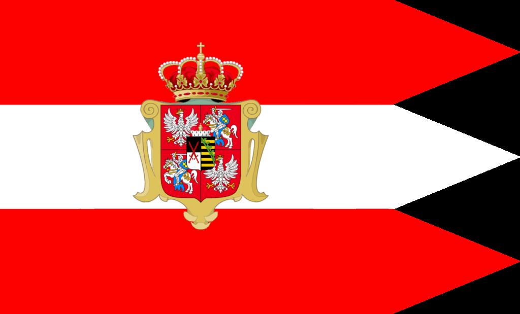 флаг польши-5