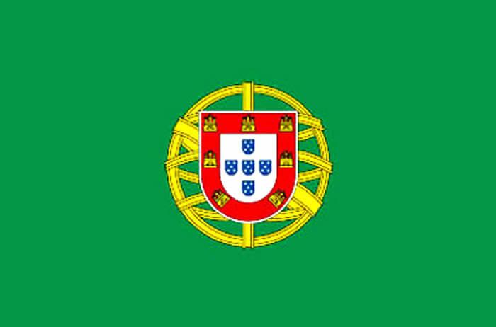 флаг португалии-13
