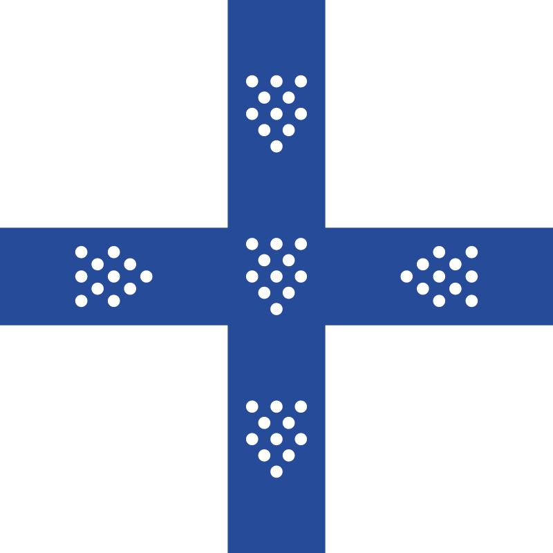 флаг португалии-3