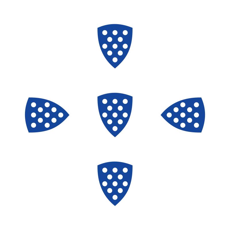 флаг португалии-4