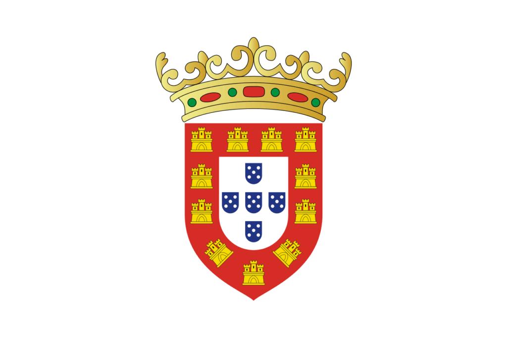 флаг португалии-8