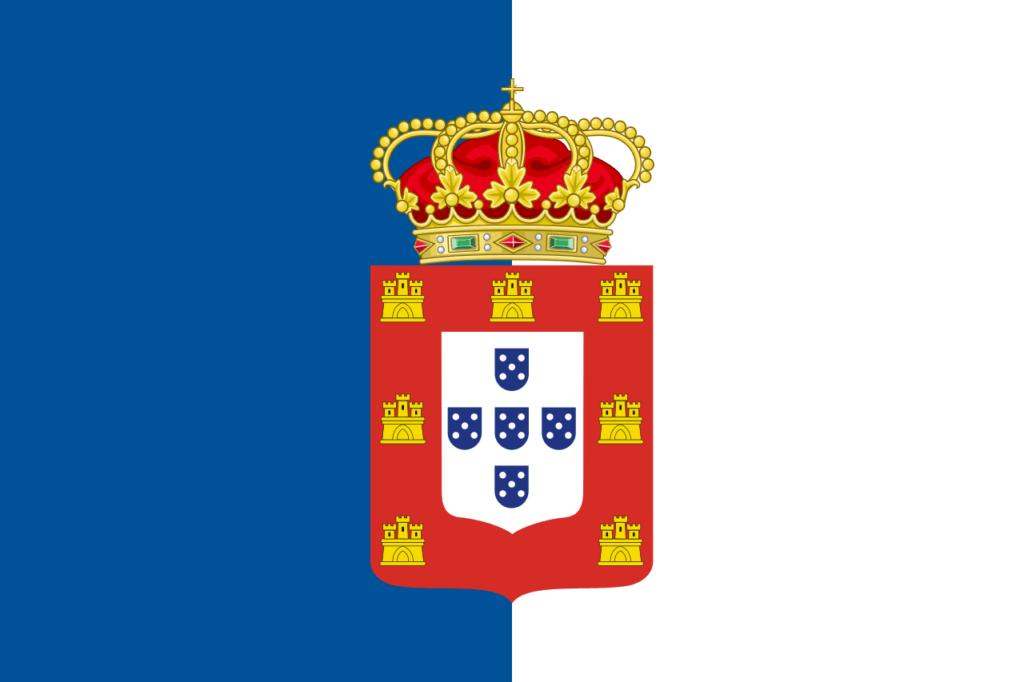 флаг португалии-9