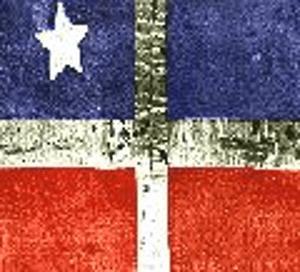 флаг пуэрто-рико-2