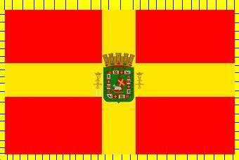 флаг пуэрто-рико-4