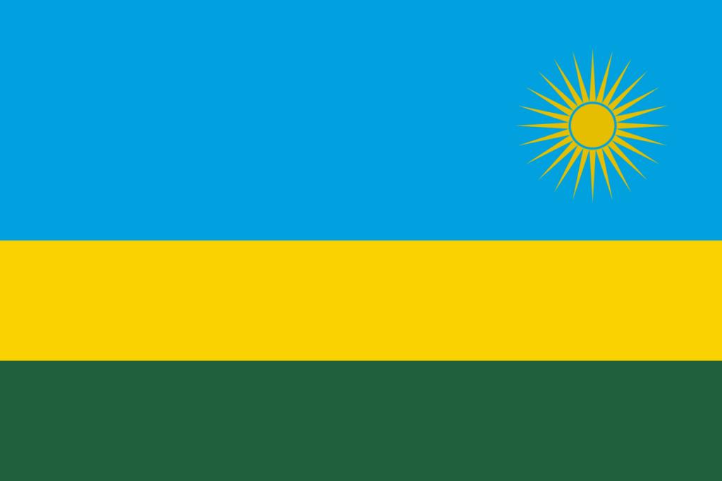 флаг руанды-1