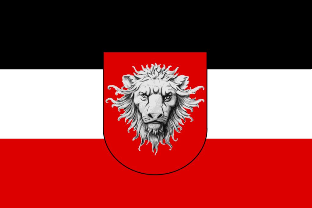 флаг руанды-4