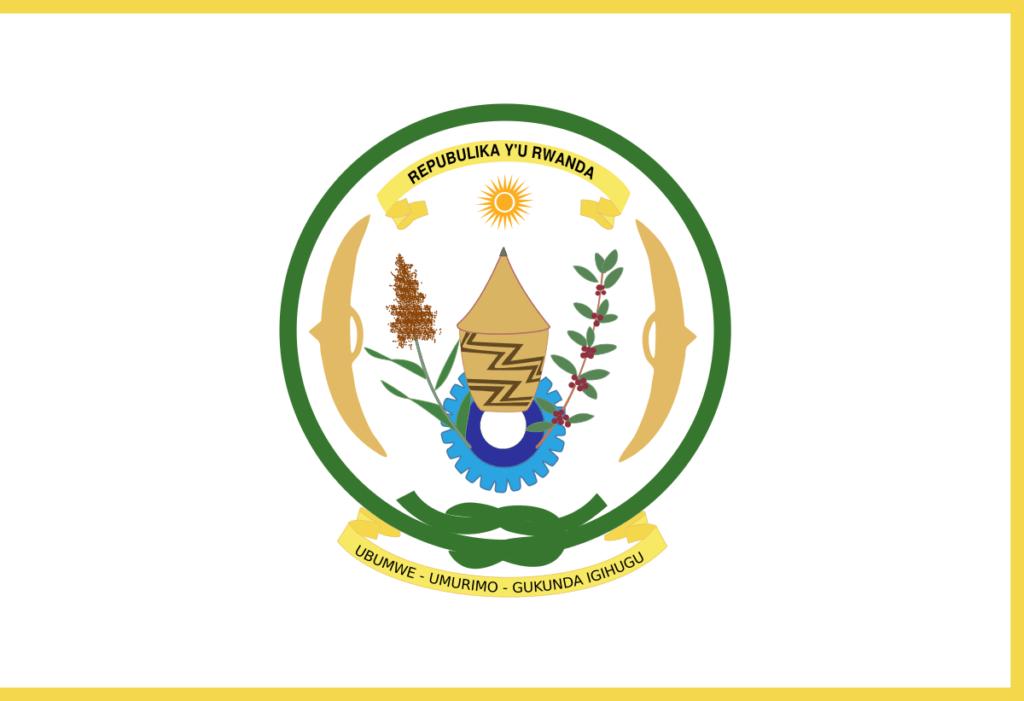 флаг руанды-8