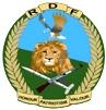 флаг руанды-9