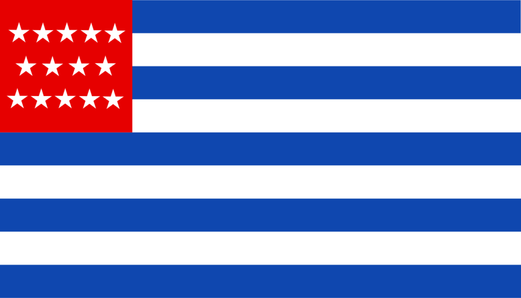 флаг сальвадора-10
