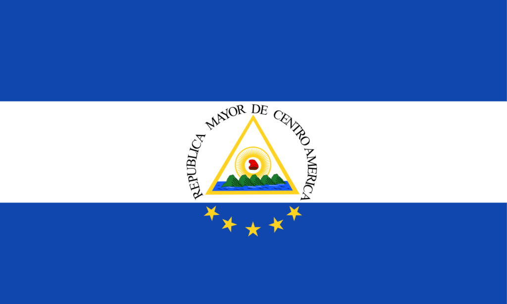 флаг сальвадора-11