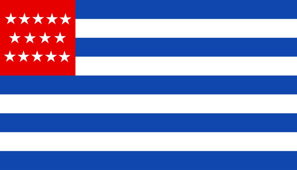 флаг сальвадора-12