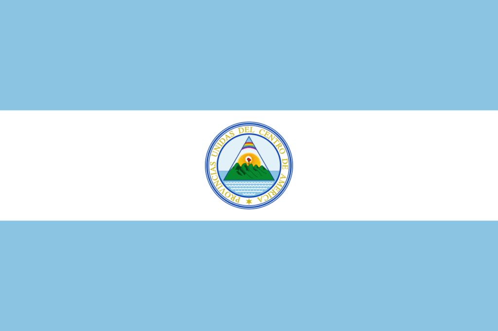 флаг сальвадора-4