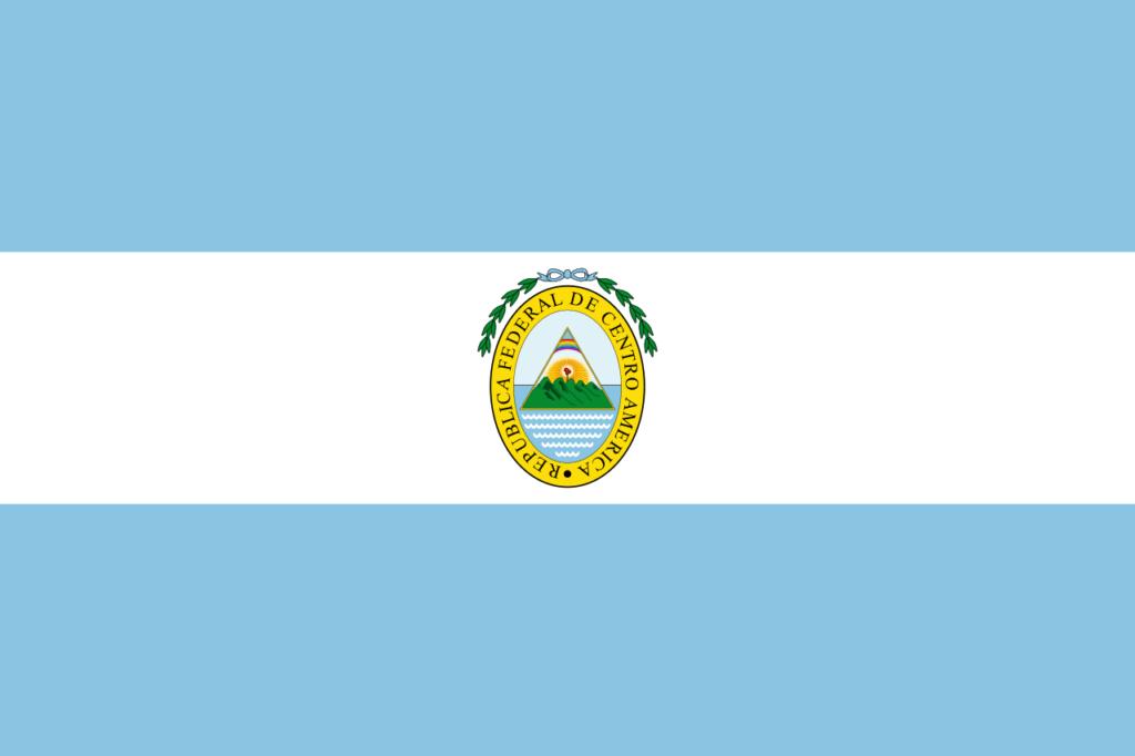 флаг сальвадора-5