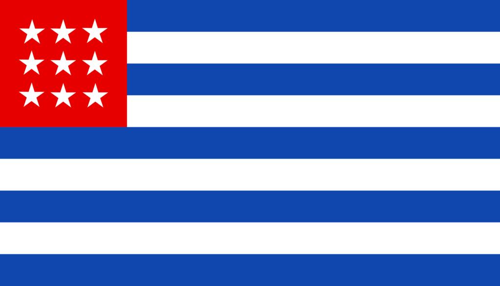 флаг сальвадора-6