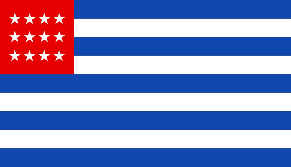 флаг сальвадора-8