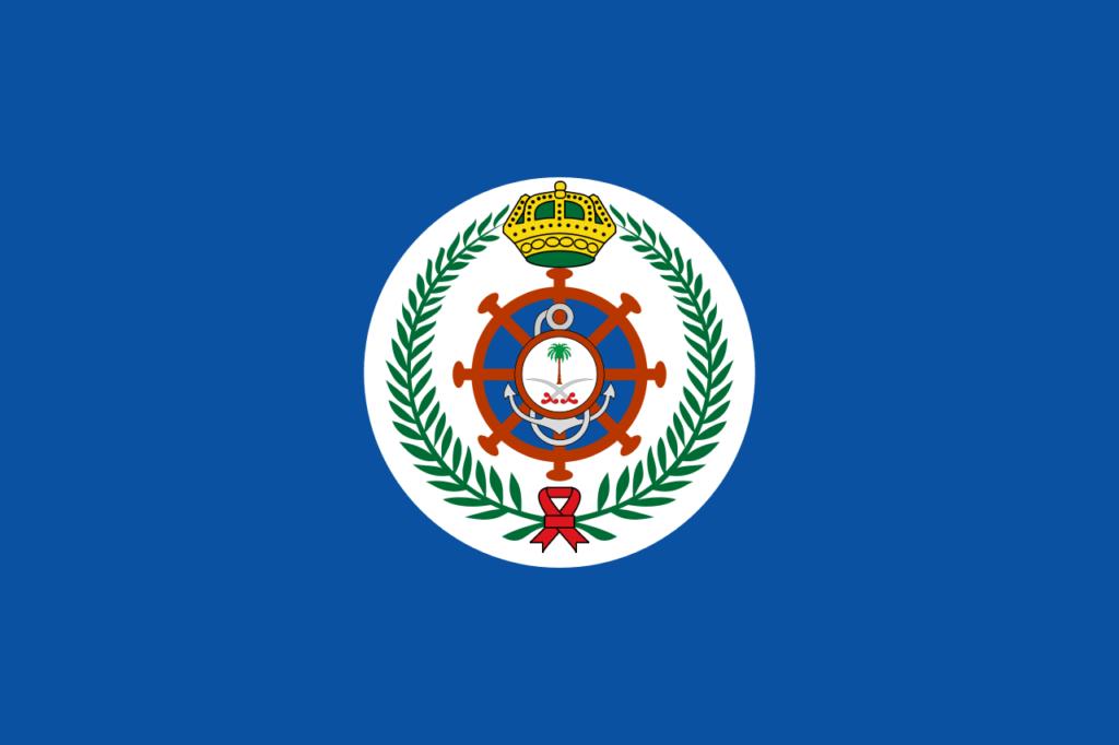 флаг саудовской аравии-15