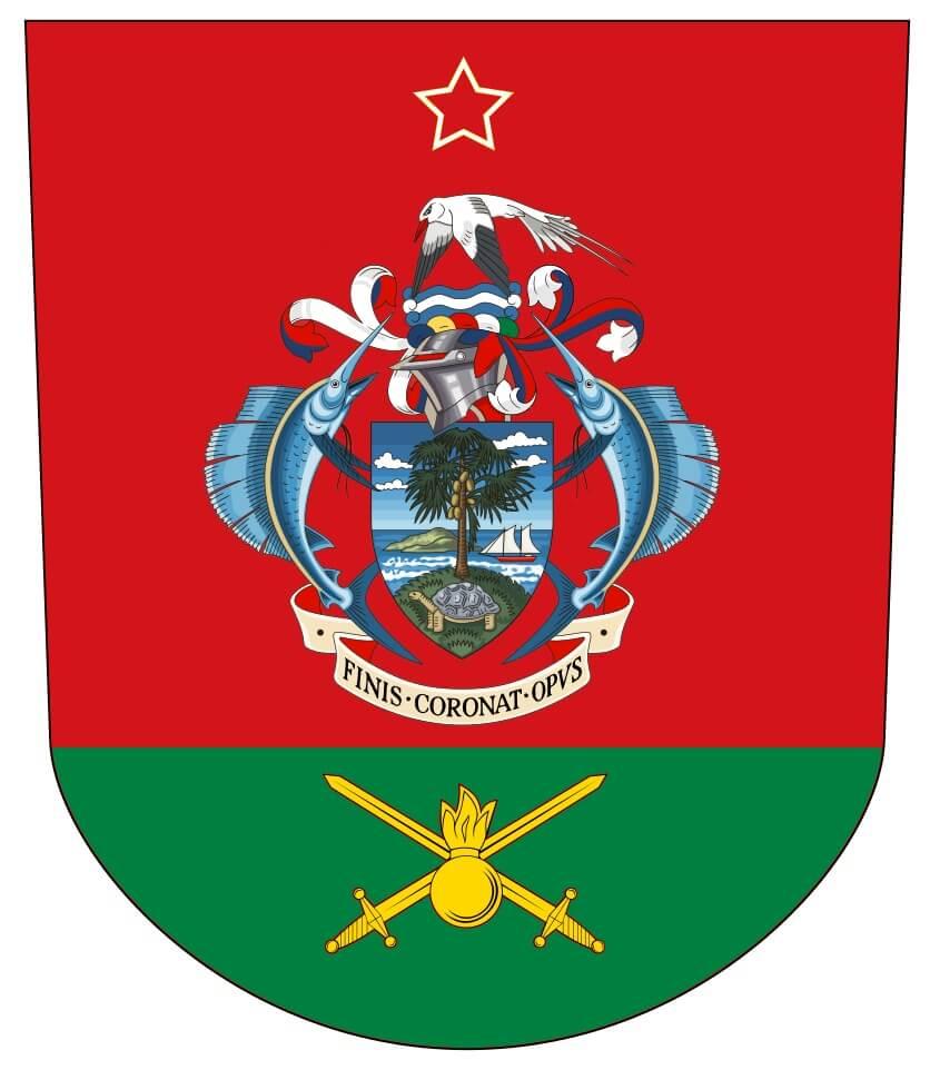 флаг сейшельских островов-12
