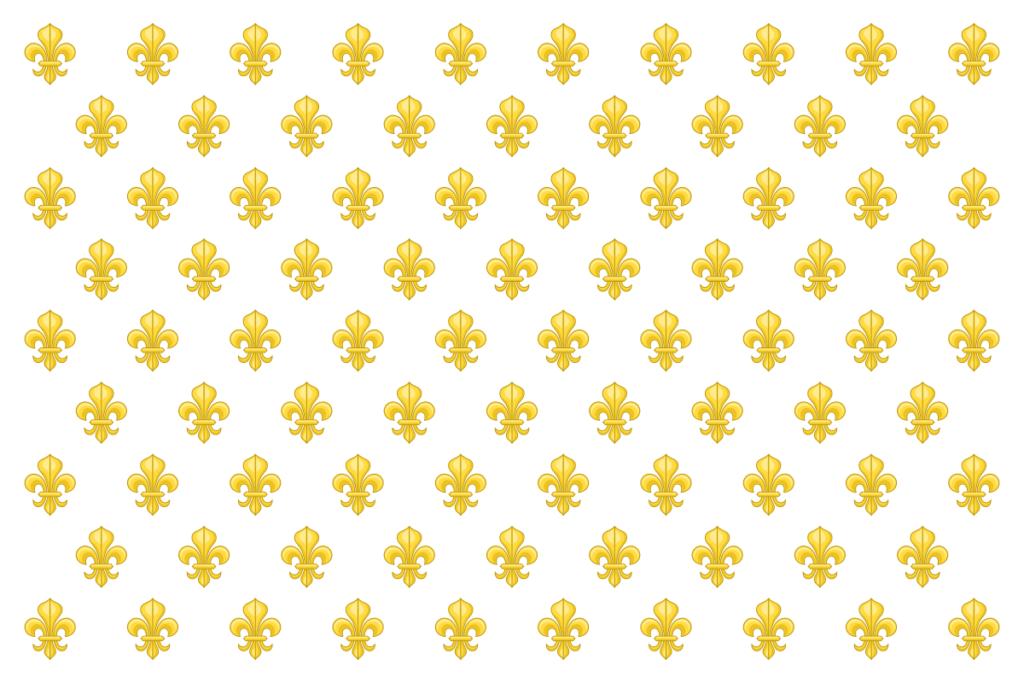 флаг сейшельских островов-2