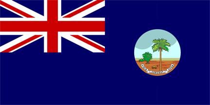 флаг сейшельских островов-3