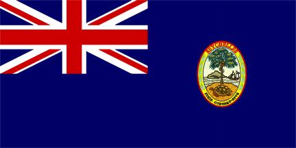 флаг сейшельских островов-4