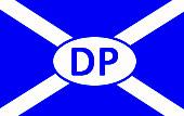 флаг сейшельских островов-7