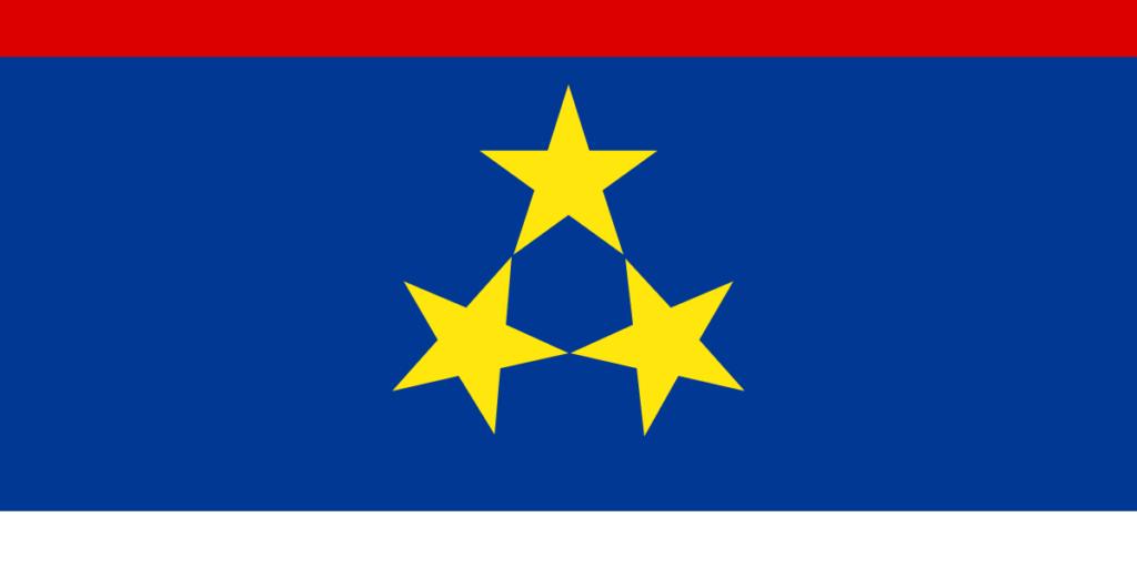 флаг сербии-30